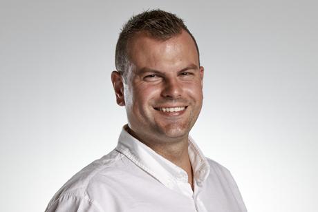 Christoph Pilz