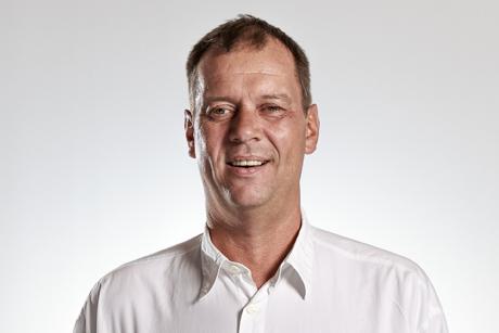 Hagen Slomski